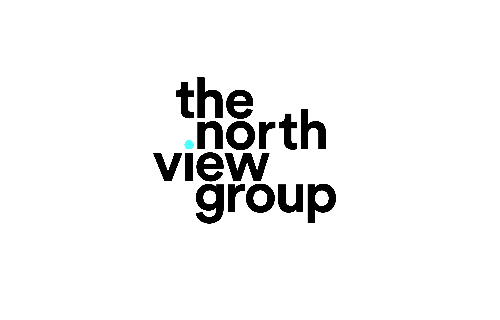 The North View Group